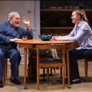 BWW Review: Studio's Heartbreaking THE FATHER Explores One of Life's Cruel Fates
