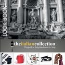 The Italian Collection Debuts New Lookbook