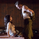 Photo Flash: First Look at Ma-Yi Theater Company's Production of Hansol Jung's AMONG THE DEAD