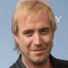 SNOWDEN's Rhys Ifans to Play the Fool in The Old Vic's KING LEAR