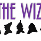 Ease On Down to South Philadelphia High School for THE WIZ