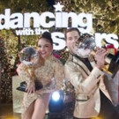 ABC's DANCING WITH THE STARS Finale Drives the Network to New Tuesday Season Highs