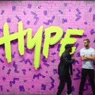 VIDEO: Calvin Harris & Dizzee Rascal Release Music Video for New Single 'Hype'