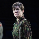 Dame Harriet Walter to Chat, Sign New Book at The Drama Book Shop This Winter