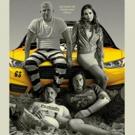 VIDEO: Trailer & Poster Art Revealed for Steven Soderbergh's LOGAN LUCKY