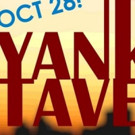 Throughline Theatre Company Presents Suspenseful and Trenchant Thriller YANKEE TAVERN