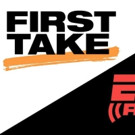 Hosts of ESPN Radio to Takeover FIRST TAKE, Beginning 7/11