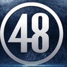 CBS's 48 HOURS is Saturday's No. 1 Show in Viewers