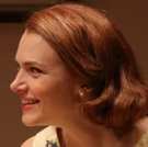 BWW Review: Bad Choices Have Lasting Impact In Nicky Silver's THIS DAY FORWARD