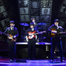 Beatles Show LET IT BE to Open Ogunquit Playhouse's 84th Season