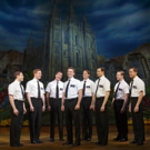 BWW Review: THE BOOK OF MORMON National Tour at Durham Performing Arts Center