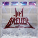 Jim Breuer and the Loud & Rowdy Release New Video