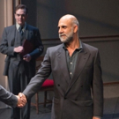 BWW Interview: OSLO's Anthony Azizi Makes Peace a Priority
