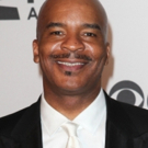 David Alan Grier & Tommy Davidson Returning to Treasure Island, 2/12