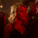 VIDEO: First Look - Naomi Watts Stars in Netflix Psychological Thriller GYPSY