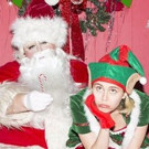 AUDIO: First Listen- Miley Cyrus Releases 'My Sad Christmas Song'