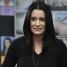 Paget Brewster to Guest Star in Multiple Episodes of CRIMINAL MINDS Season 12