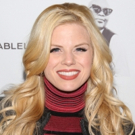 Megan Hilty and Other 'Really Good' Broadway Talent to Guest on THE GOOD WIFE