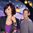 Hallmark Channel's Special Premiere of GOOD WITCH HALLOWEEN Draws 2.7 M Viewers
