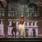 BWW TV: Hail Hosanna! Watch Highlights from Paramount Theatre's JESUS CHRIST SUPERSTAR