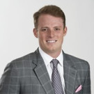 Greg McElroy & Allison Williams Join ABC/ESPN Saturday College Football Boot