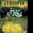 Ethiopian Author Shares Country's History and Present