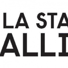 LA Stage Alliance Receives Major Grant from The Ahmanson Foundation