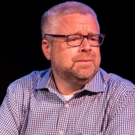 Stable Cable Lab Co. to Bring Padraic Lillis' 'HOPE YOU GET TO ELEVEN' to IRT Theater