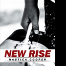 NEW RISE is Released
