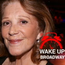 WAKE UP with BWW 1/20/2016 - OUR MOTHER'S BRIEF AFFAIR and More!