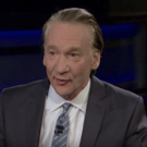 VIDEO: Maher Says Use of N-Word was a Comedy Thing, Defends Kathy Griffin