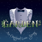 BWW Interview: Notre Dame Seminary in New Orleans Brings Original Musical GARDEN to Life for One Week Only!