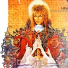 LABYRINTH 30th ANNIVERSARY, ft David Bowie & More, Heading to U.S. Theaters This September