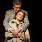 OUR MOTHER'S BRIEF AFFAIR, Starring Linda Lavin, Opens Tonight on Broadway