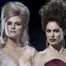 BWW Reviews: WITCHES WITH YOUR SSO ENCHANTS IN SYMPHONIC SPELLCRAFT at Sydney Opera House