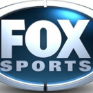FOX SPORTS to Live Stream New Talk Show Siultaneously on Facebok & More