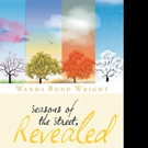 Wanda Bond Wright Pens SEASONS OF THE STREET, REVEALED