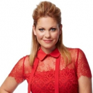 Candace Cameron Bure Announces Departure from ABC's THE VIEW
