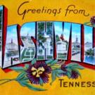 Nashville's 6/1/15 Theater Calendar