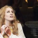BWW Interview: Brenda Rae of LUCIA DI LAMMERMOOR at Santa Fe Opera