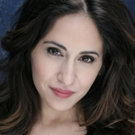 Broadway's Gabrielle Ruiz Upped to Series Regular for CRAZY EX-GIRLFRIEND Season Two