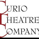 Curio Theatre Company Continues 12th Season with the World Premiere of ANTAGONYMS
