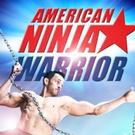 Encore of NBC's AMERICAN NINJA Beats Competition in Second Hour