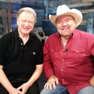 Johnny Lee, Charley Pride & More Set for December Episodes of REFLECTIONS