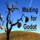 KVPAC Encore Players to Present WAITING FOR GODOT