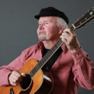 Los Lonely Boy, Tom Paxton and More on Sale at City Winery Chicago