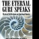 Dr Shardha Batra Shares THE ETERNAL GURU SPEAKS
