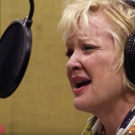 VIDEO: WAR PAINT Cast Album Out Today; Go Inside the Studio with New Medley!