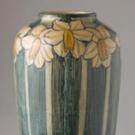 Nashville's Frist Center to Open Exhibit 'Women, Art, and Social Change: The Newcomb Pottery Enterprise'