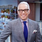 Food Network to Premiere New Season of COOKS VS. CONS, 11/23